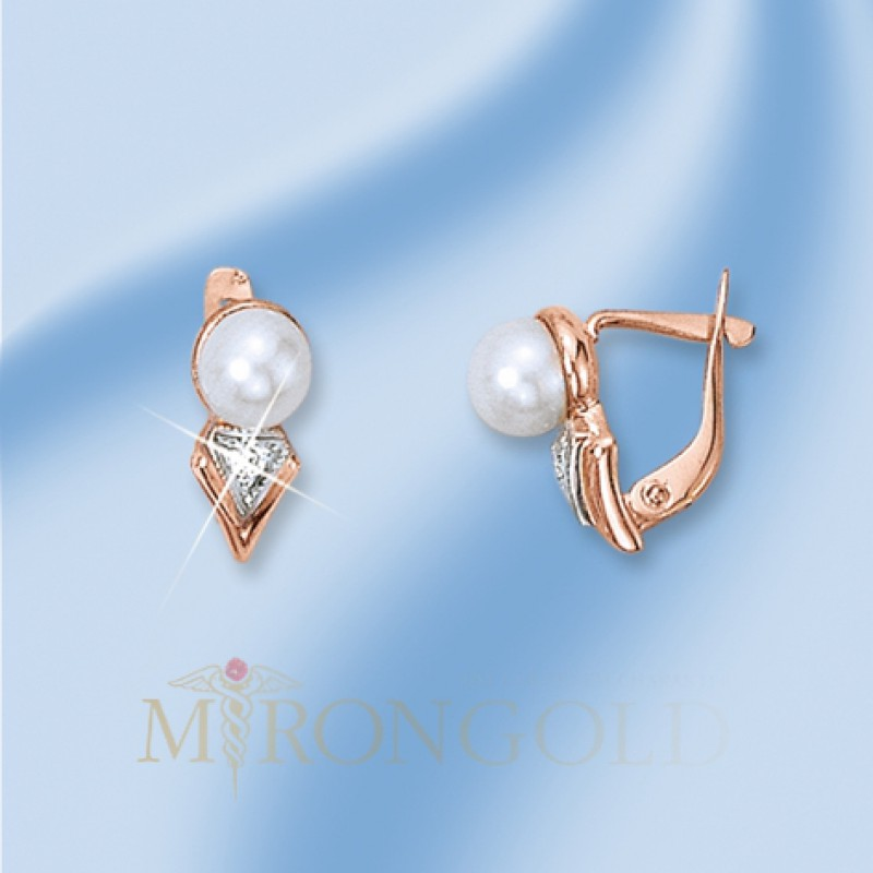 echte perle